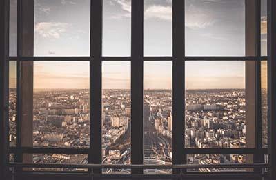 חלונות אלימניום