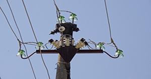 ביקורת חברת חשמל
