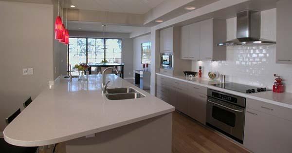 תכנון חשמל במטבח חדש